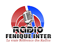 Radio Fenique Inter 101.1 FM-Stereo